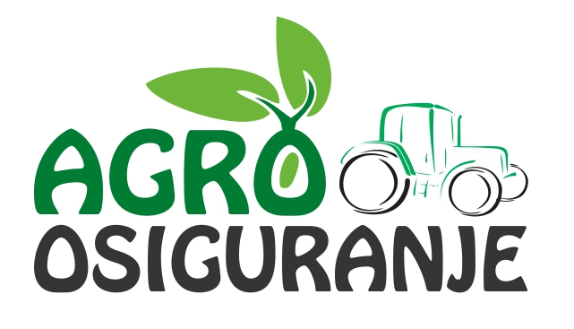 Agro osiguranje